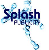 Splash Publicity