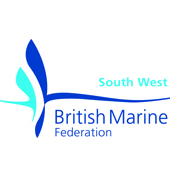 British Marine Federation South West