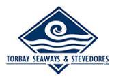 Torbay Seaways