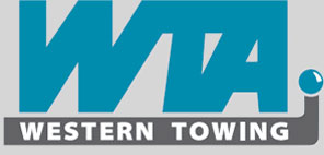 Western Towing