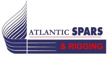 Atlantic Spars