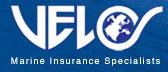 Velos Insurance