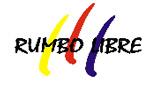 Rumbo Libre