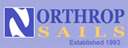 Northrop Sails