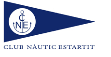 Club Nautic Estartit