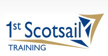 Scot Sail training centre