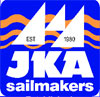 J K A Sail Makers