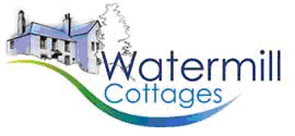 Watermill Cottages,