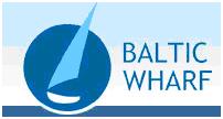 Baltic Wharf Boatyard