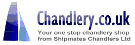 Shipmates Chandlery