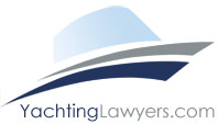 Yachting Lawyers.com