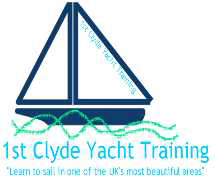 Clyde Yacht Training