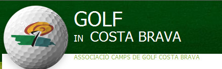 Golf in Costa Brava