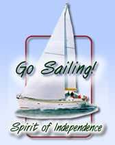 Costa-Brava-Sailing.com