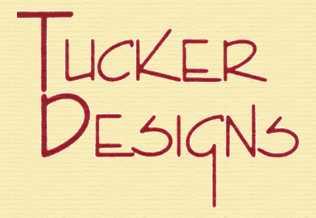 Tucker Designs