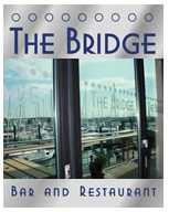 The Bridge-Bar and Restaurant