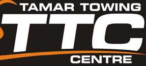 Tamar Towing Centre