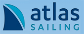 Atlas Sailing School
