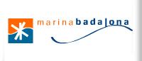 Marina Badalona