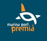 Marina Port Premia