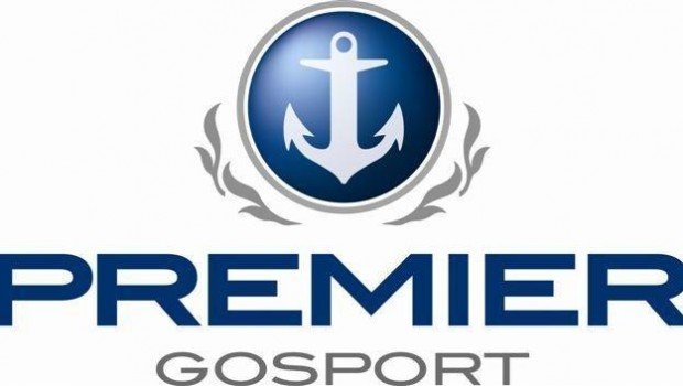 Gosport Premier Marina