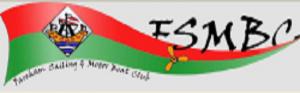 Fareham Sailing Club