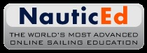 Learn to Sail with NauticEd