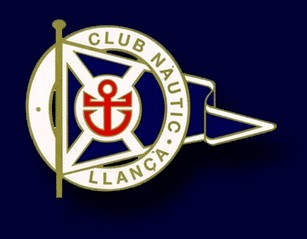 Club Nàutic Llanca
