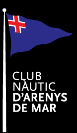 Club Nàutic Arenys de Mar