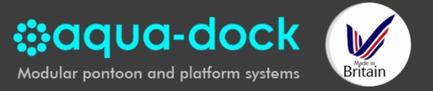 Aqua-Dock