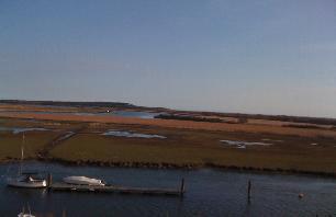 Elkins Boatyard Ltd