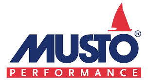 Musto Clothing