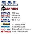 SAL Marine