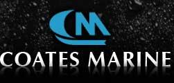 Coates Marine