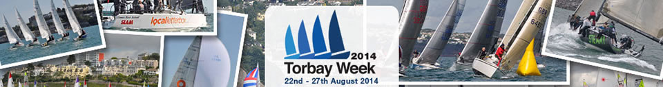 Torbay Week