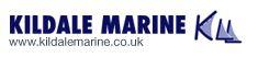 Kildale Marine