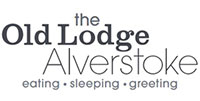 The Old Lodge Alverstoke
