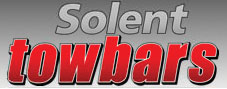 Solent Trailers