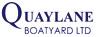 Quay Lane Boatyard