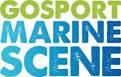 Gosport Marine Scene
