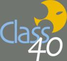 class 40 association
