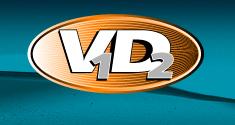 V1d2 marine services