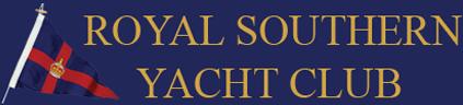 Royal Southern Yacht Club
