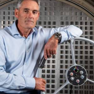 SailGP global racing league unveiled at London launch