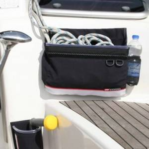 Barrus adds two more brands to its chandlery distribution division