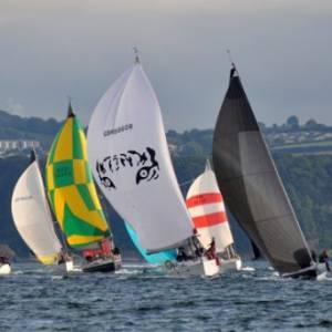 Torbay Royal Regatta