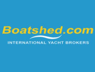 Boatshed Essex Covid-19 Update