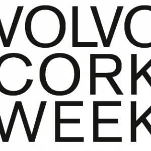 Volvo Cork Week entries off to a winning start
