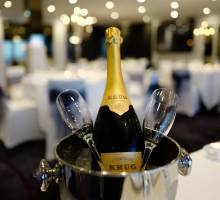 Malmaison Hotel and Boatshed Brighton Continue Their Friendship