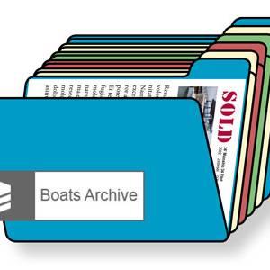 Archives Bateau Boatshed